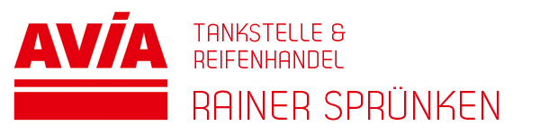 Logo-Rainer-HP